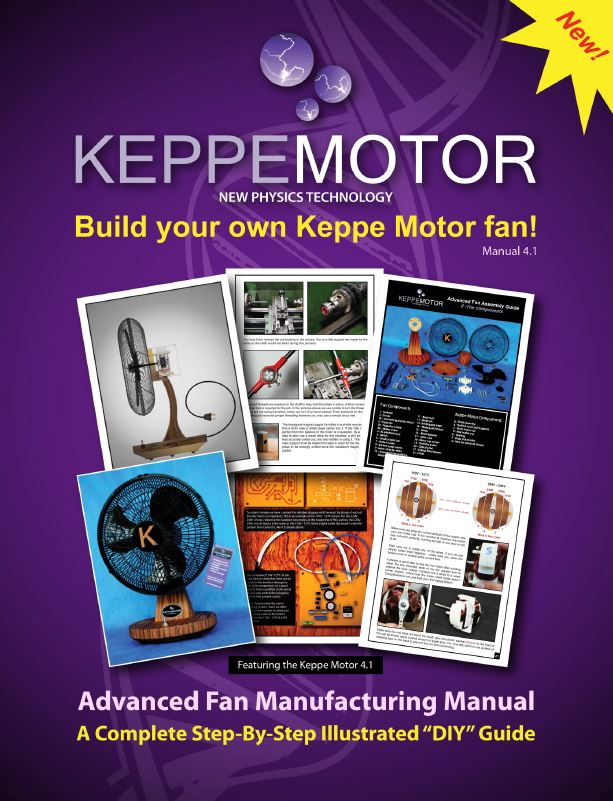 Advanced Fan Manufacturing Manual Q&A Kmfad